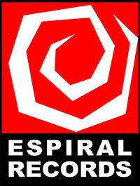 logo-espiral-records